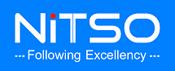 Logo-Nitso HRMS