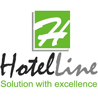 Hotelline PMS Software
