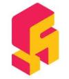 Logo-Survaider