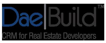 DaeBuild logo