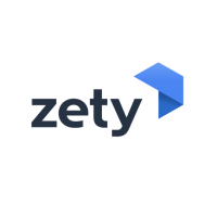 Zety Pricing Features Reviews 2020 Free Demo