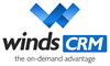 Winds CRM Software
