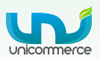 Logo-Uniware