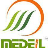 Medeil Software