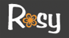 Rosy Software