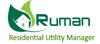 Ruman Software