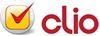 Logo-Clio