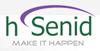 hSenid Software
