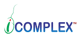 iComplex Software