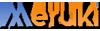 Logo-Meruki