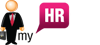 Logo-MyHRSuite