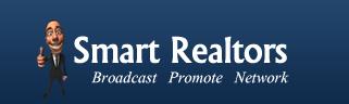 Smart Realtors Software