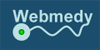 Webmedy Software