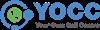 Logo-YOCC