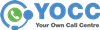 YOCC Software