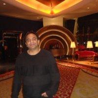 Ashraf Biran