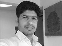 Satish Kadu