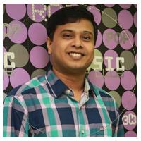 Kumaran Mahendran