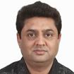 Mr. Mohit Trivedi